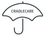 CradleCare Support