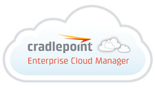 Enterprise Cloud Manager
